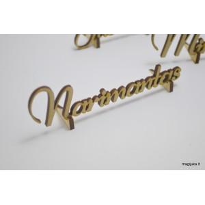 Medinis vardas-pastatomas