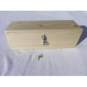 Mylinčių širdžių dėžutė