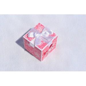 Popierinė dėžutė