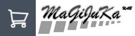 www.magijuka.lt